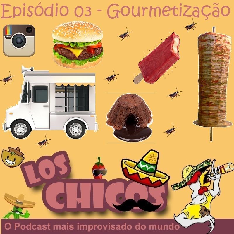 loschicos05
