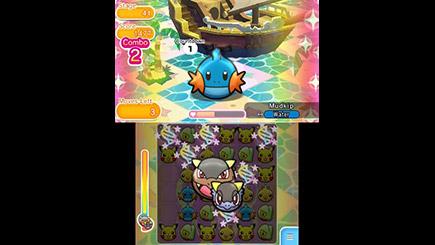 pokemon-shuffle-ss-14-en