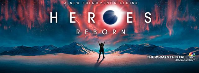 heroes_reborn_00