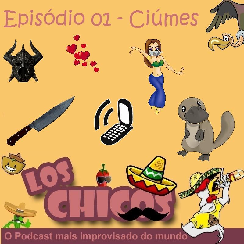 loschicos01