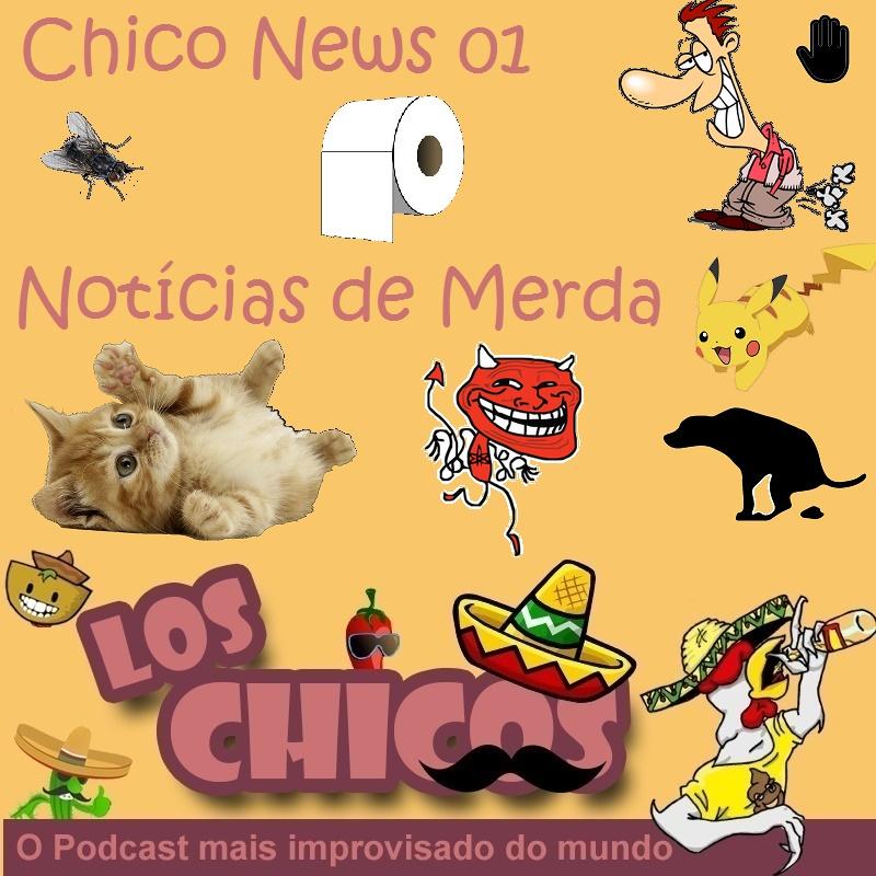 loschicos02
