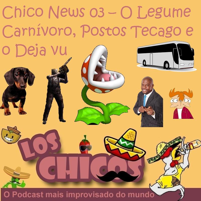 loschicos06