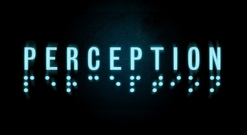 perception00