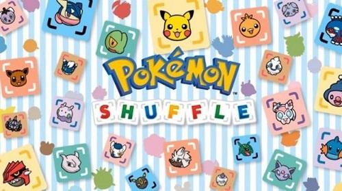 pokemon-shuffle-ss-01-en