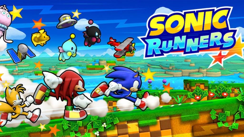 sonic-runners-01