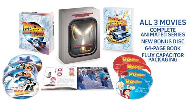 Back-to-the-Future-Blu-ray_01