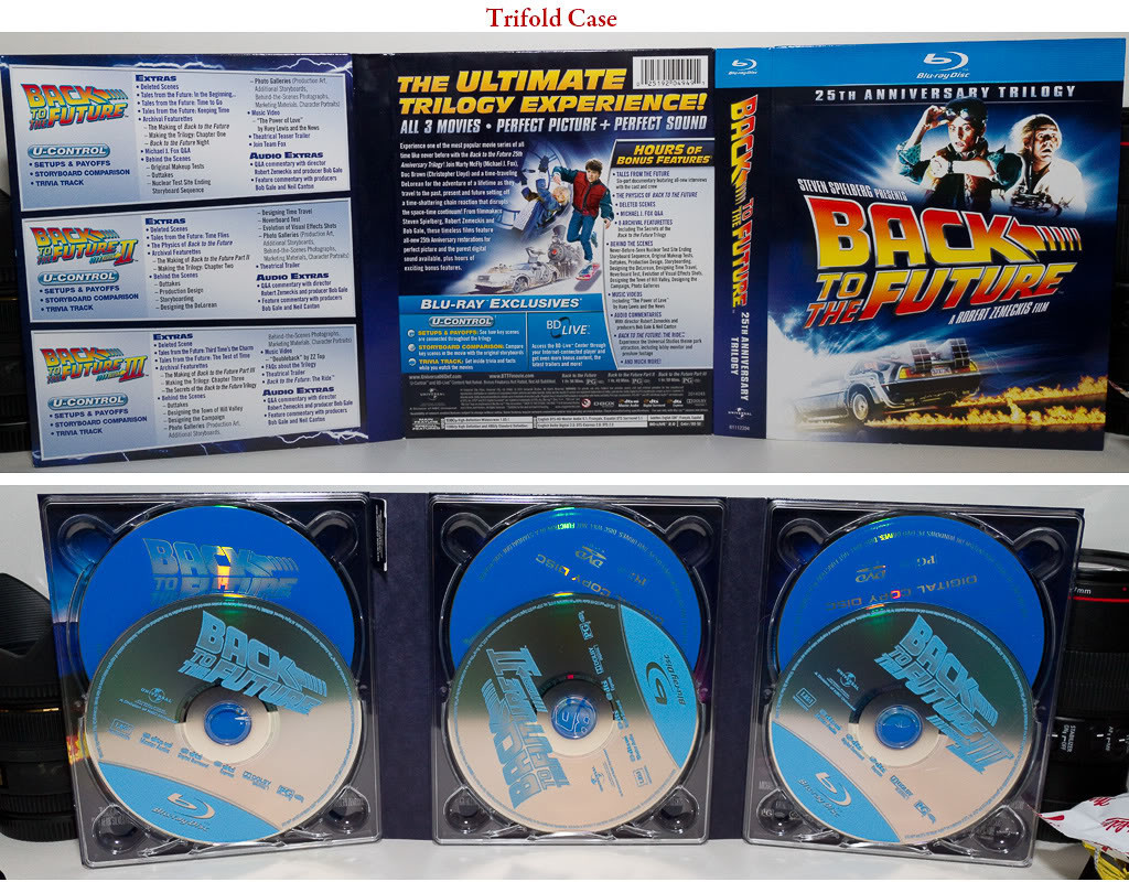 Back-to-the-Future-Blu-ray_02