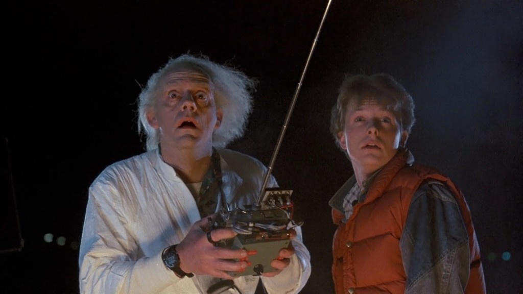 Back-to-the-Future-Blu-ray_03