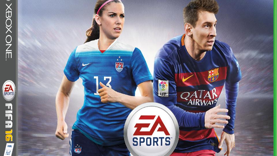 FIFA16_01