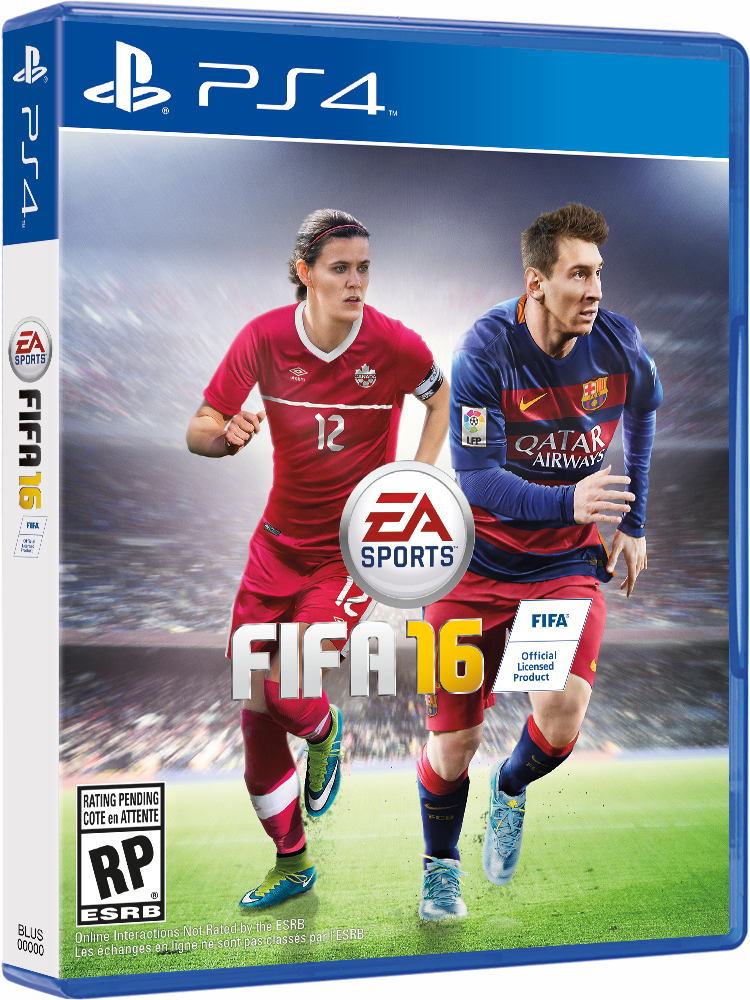 FIFA16_02