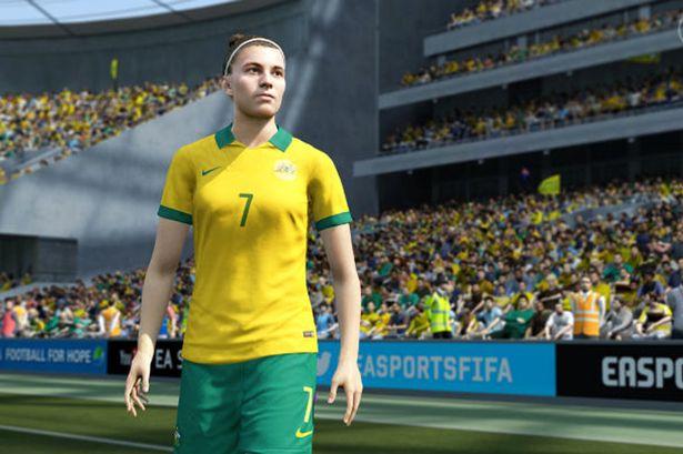 FIFA16_03