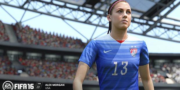 FIFA16_04