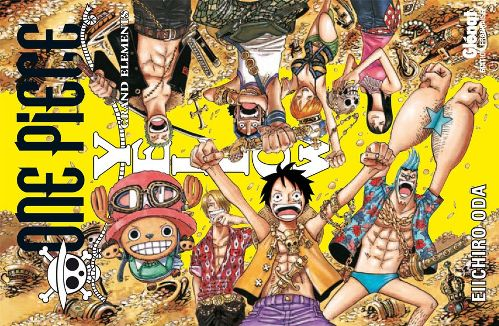 One_Piece_Yellow_01