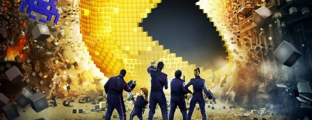 Pixels-International-Poster-slice-1024x394