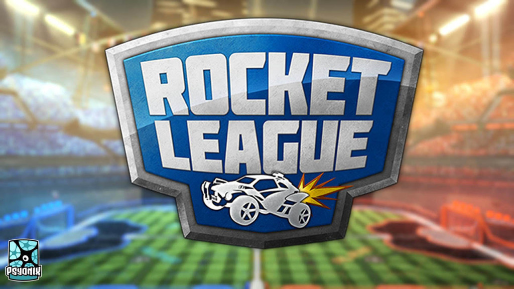 Rocket-League-01