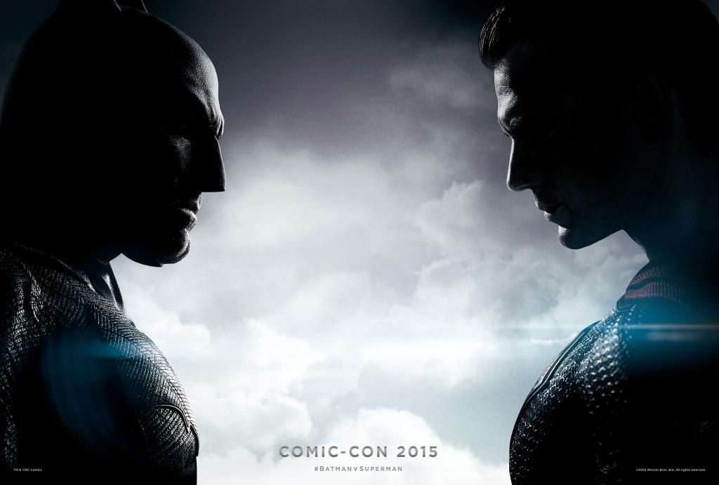 batman_superman_05