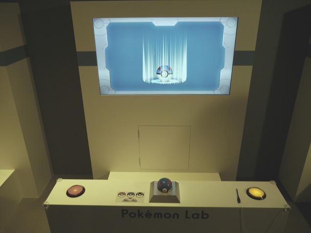 ciencias_pokemon_12