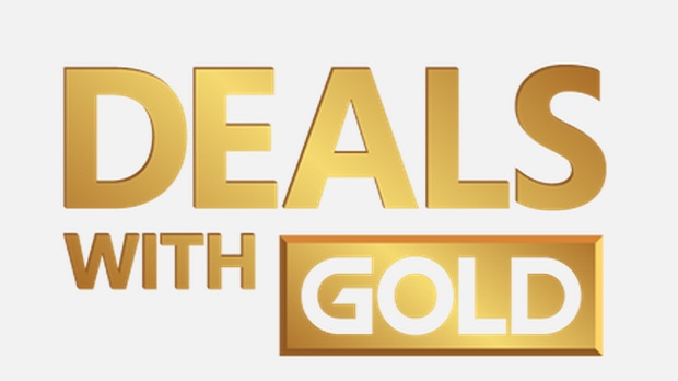 dealswithgold_01