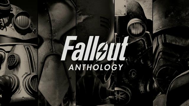 fallout_anthology_02