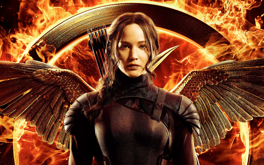 hunger-games-mockingjay07