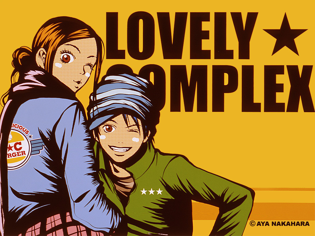lovely_complex_01