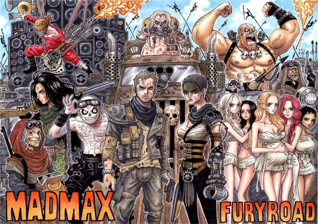 one_piece_mad_max_01