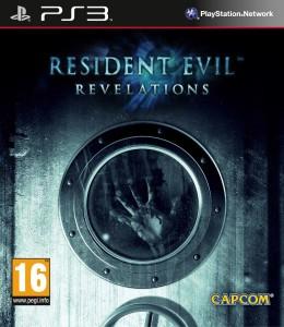 resident_evil_revelations_cover
