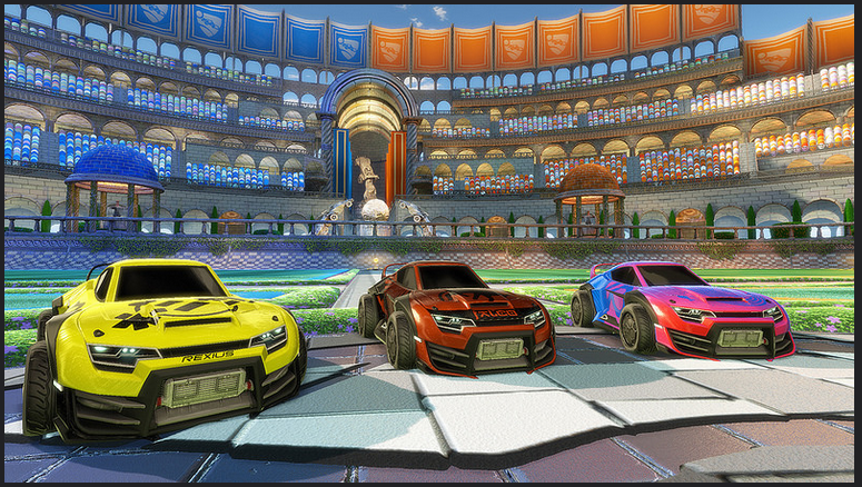 rocket_league_dlc_03