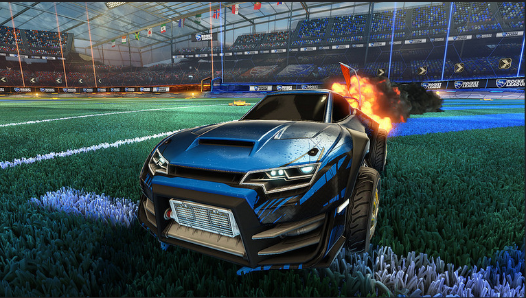 rocket_league_dlc_07