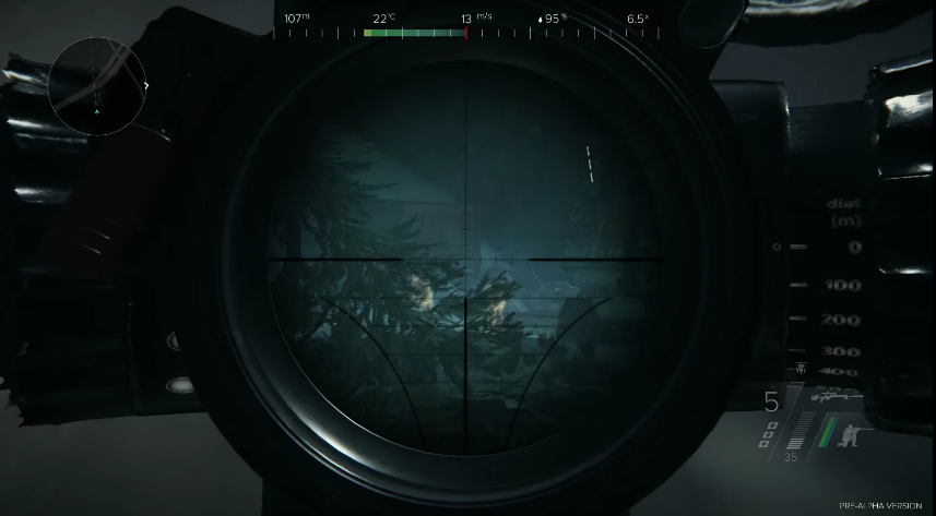 sniper_ghost_warrior_3_01