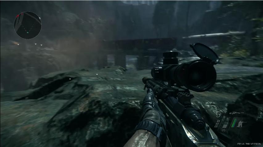 sniper_ghost_warrior_3_02