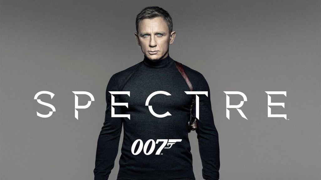 spectre_02