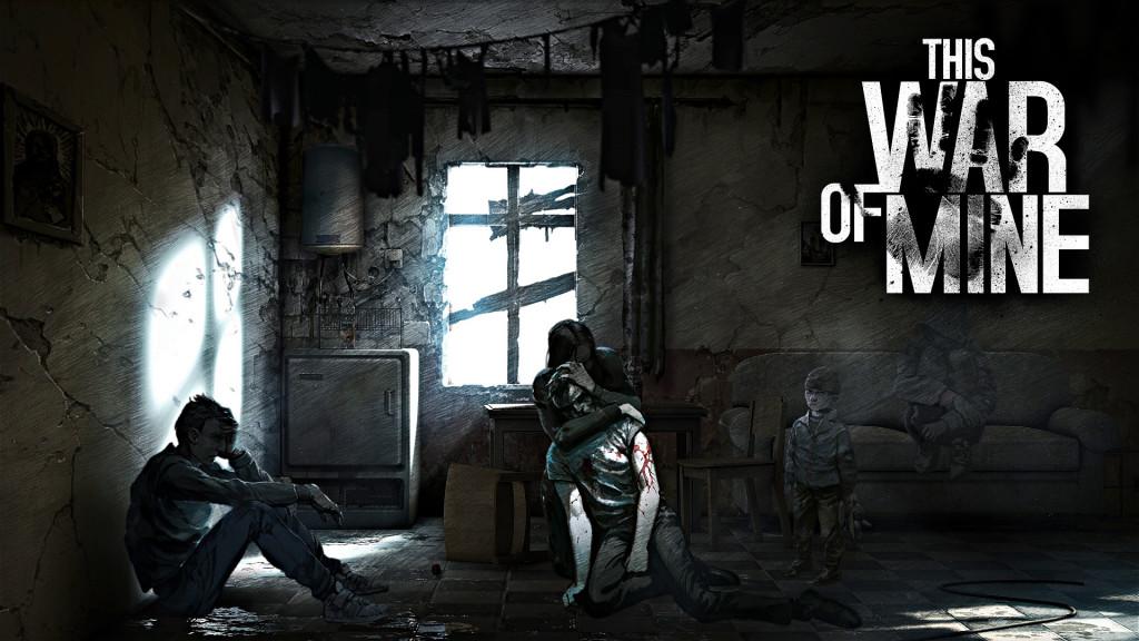 this_war_of_mine_01
