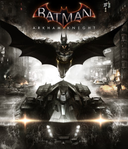 Batman-Arkham-Knight-Cover-Key-Art-HD