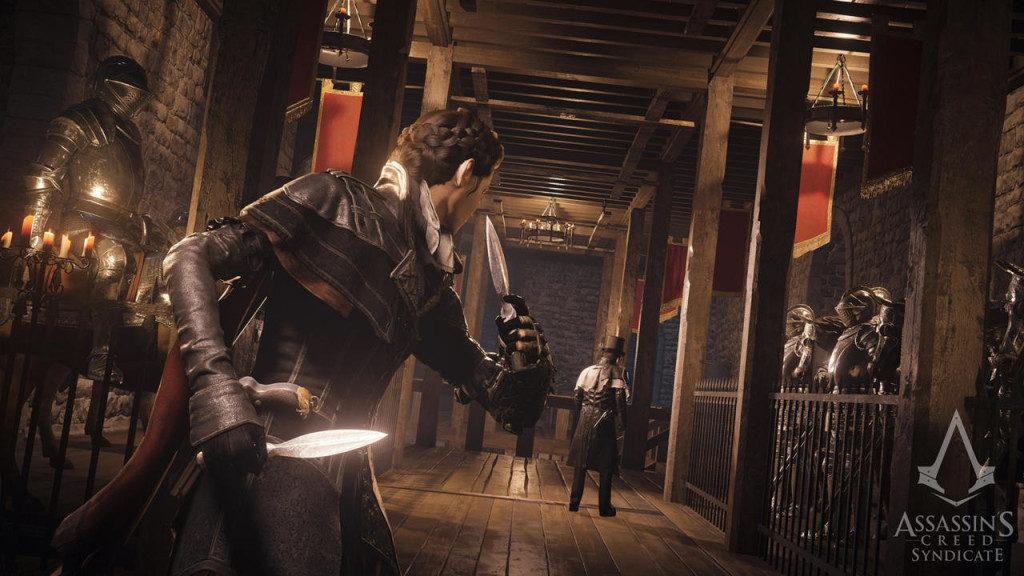 ac_syndicate_02