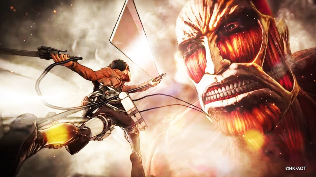 attack_on_titan_game_01