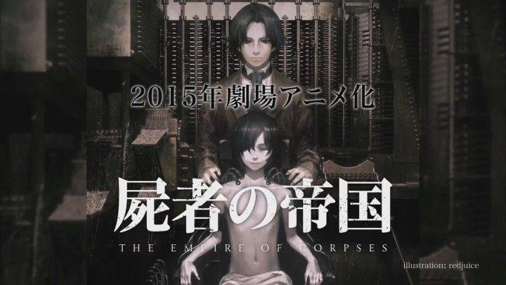 empire_corpse_02