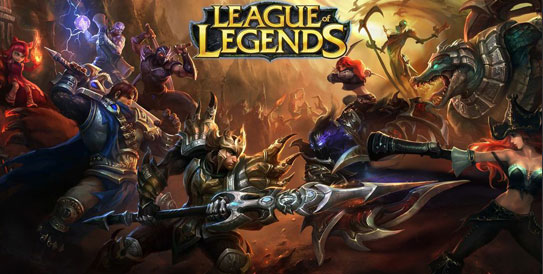 league-of-legends-slider