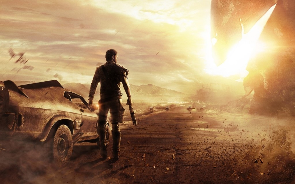 mad_max_game_01