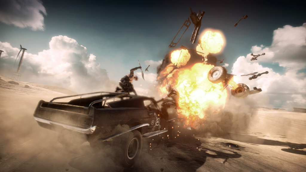 mad_max_game_02