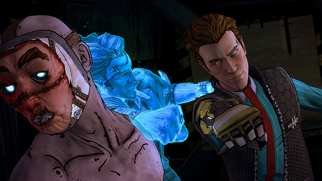tales_borderlands_01
