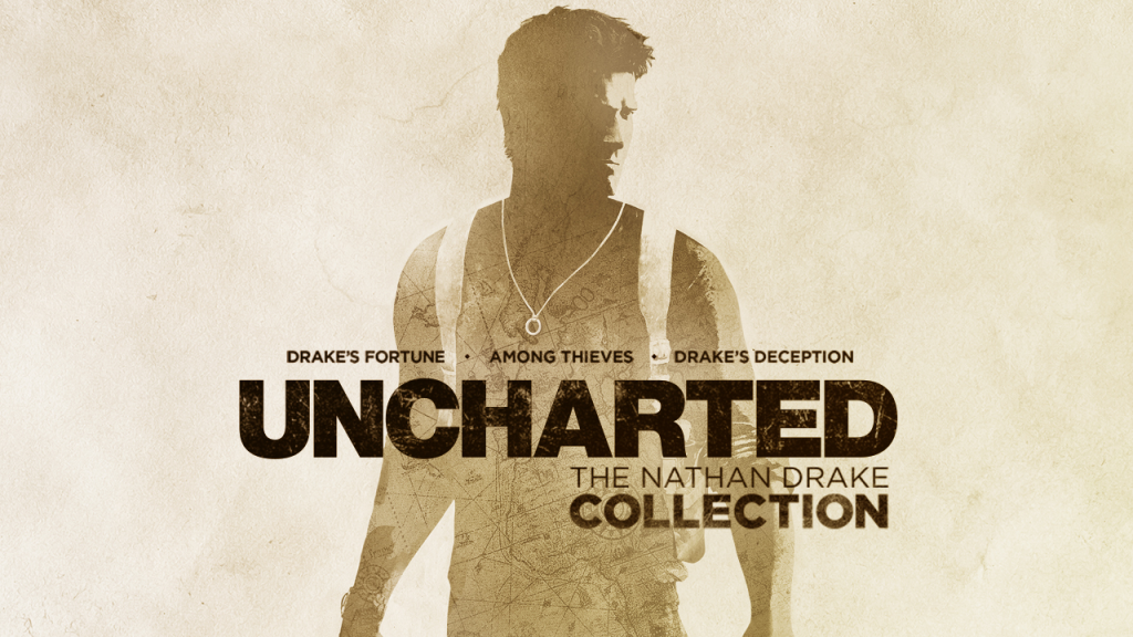 uncharted_special_03