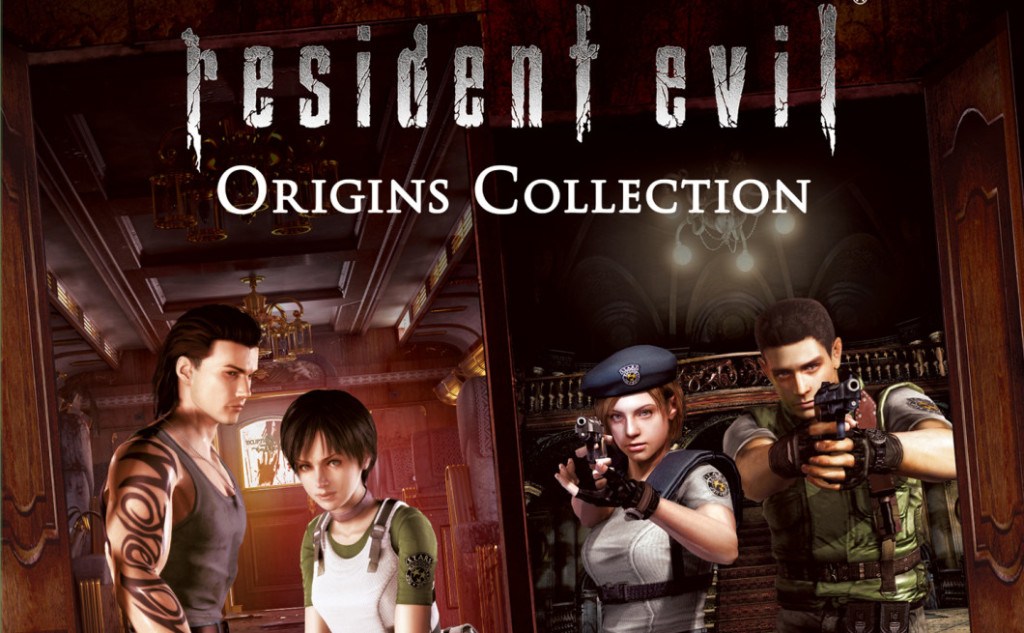 Resident-Evil-Origins-Collection-01