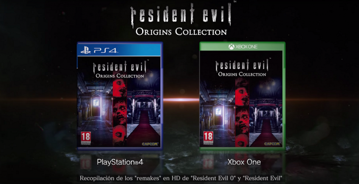 Resident-Evil-Origins-Collection-02