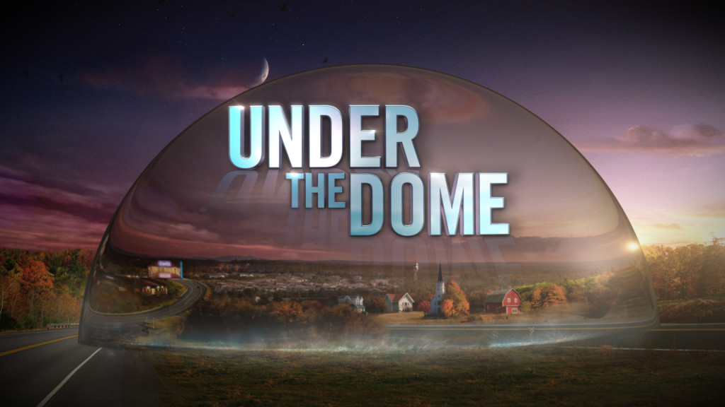 Under_the_dome_01