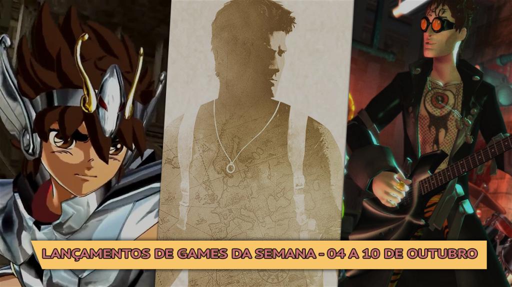 chicos-lancamentos-games-0410