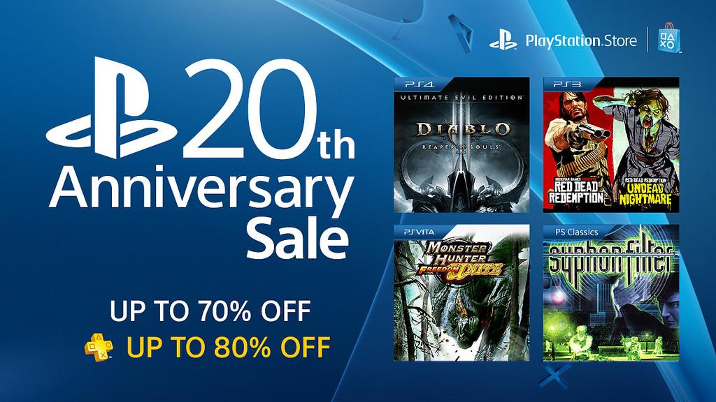 psn_20th_anniversary_sale