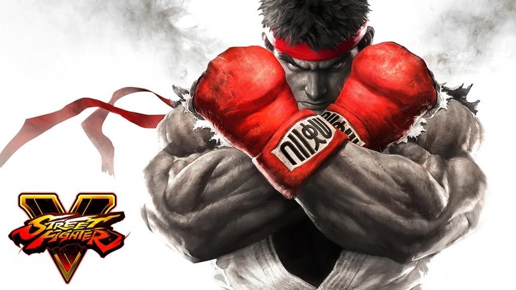 street_fighter_5_01-1024x576