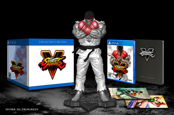 street_fighter_5_collector_edition