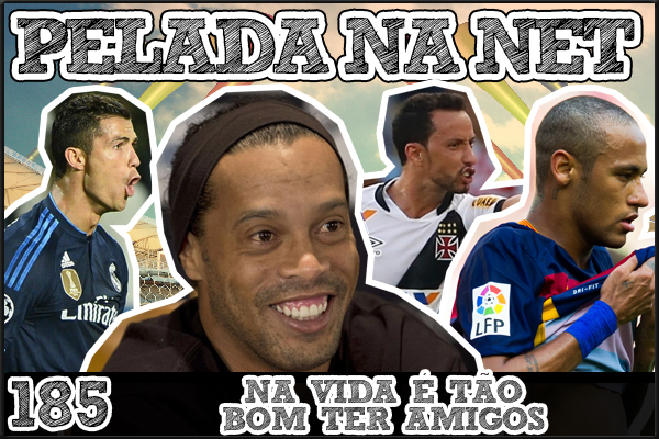 Banner-Pelada-na-Net-185